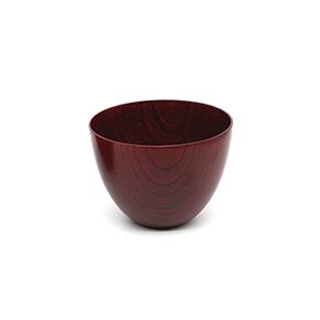 うるしスープカップ