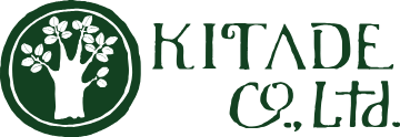 KITADE co.,ltd.