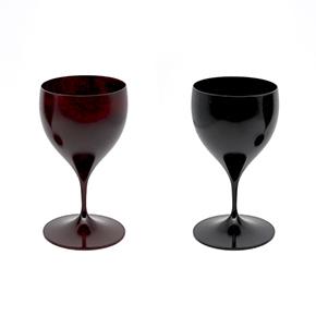うるしワインカップ