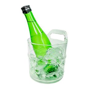 ⼿付姫 ボトルクーラー